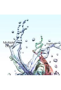 Multiple Liquid