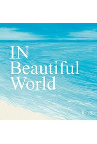 IN Beautiful World