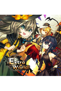 Extra World!