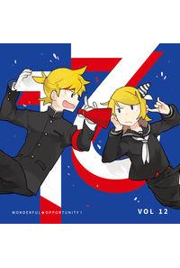 ワン☆オポ!VOL.12