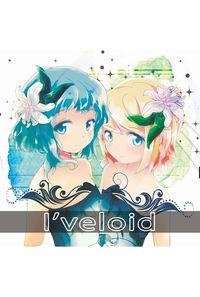 I'veloid