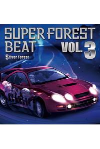 Super Forest Beat VOL.3