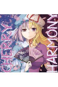 Cherry Harmony
