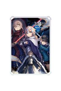 Fate/Grand Order電撃コミックアンソロジー 8