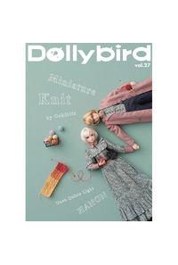 Dollybird vol.27
