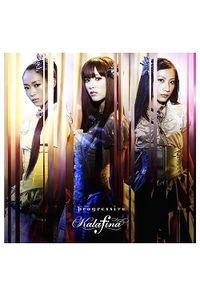 (CD)progressive(通常盤)