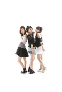 (CD)HEART AND SOUL-THE IDOLM@STER STATION!!!-