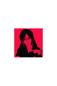 (CD)秋葉工房 presents 歌ってみたコレクション ASK