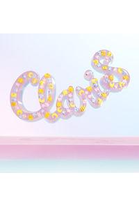 (CD)「ニセコイ」オープニングテーマ CLICK(通常盤)/ClariS