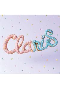(CD)「ニセコイ」後期オープニングテーマ STEP (初回生産限定盤)/ClariS