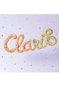 (CD)「ニセコイ」後期オープニングテーマ STEP (通常盤)/ClariS