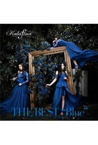(CD)THE BEST/Blue (通常盤)/Kalafina