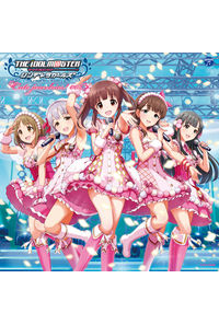 (CD)THE IDOLM@STER CINDERELLA MASTER Cute jewelries! 002