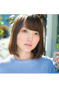 (CD)君がいなくちゃだめなんだ(通常盤)/花澤香菜