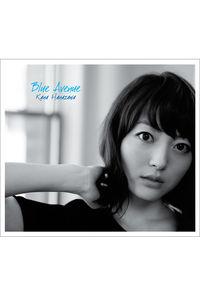 (CD)Blue Avenue (初回生産限定盤)/花澤香菜