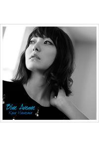 (CD)Blue Avenue (通常盤)/花澤香菜