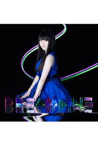(CD)DREAM LINE (ビジュアル盤)/田所あずさ