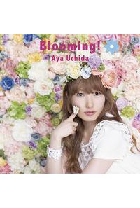 (CD)Blooming! 通常盤/内田彩