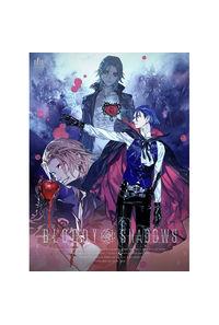 (CD)うたの☆プリンスさまっ♪シアターシャイニング BLOODY SHADOWS(通常盤)