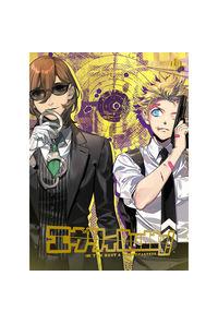 (CD)うたの☆プリンスさまっ♪シアターシャイニング エヴリィBuddy!(通常盤)