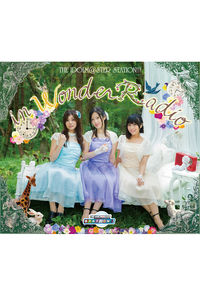 (CD)THE IDOLM@STER STATION!!! in WonderRadio