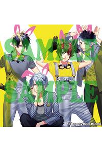 (CD)DYNAMIC CHORD shuffleCD series vol.1 Rabbit Clan