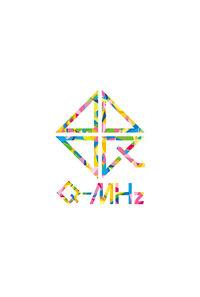 (CD)Q-MHz 1stアルバム Q-MHz
