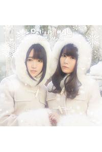 (CD)Mille Mercis 通常盤 / petit milady
