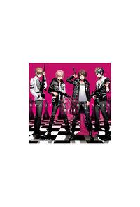 (CD)[reve parfait]ミニアルバム BEAUTIFUL DREAMER