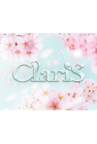 (CD)SPRING TRACKS -春のうた-(初回生産限定盤)/ClariS