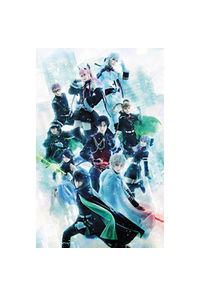 (DVD)「終わりのセラフ」The Musical