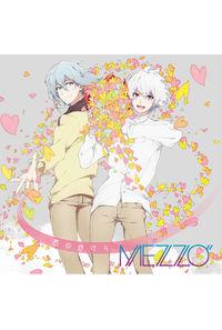 "(CD)「アイドリッシュセブン」恋のかけら/MEZZO"""