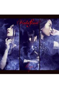 (CD)「アルスラーン戦記 風塵乱舞」エンディングテーマ blaze(通常盤)