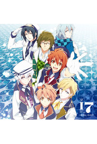 (CD)「アイドリッシュセブン」i7(通常盤)/IDOLiSH7
