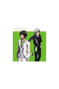 (CD)うたの☆プリンスさまっ♪マジLOVEレジェンドスターデュエットアイドルソング 愛島セシル&天草シオン(通常盤)