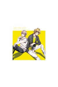 (CD)うたの☆プリンスさまっ♪マジLOVEレジェンドスターデュエットアイドルソング 四ノ宮那月&帝 ナギ(通常盤)