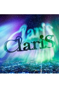 (CD)「AKIBA'S BEAT」テーマソング again(初回生産限定盤)/ClariS