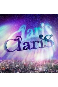 (CD)「AKIBA'S BEAT」テーマソング again(通常盤)/ClariS