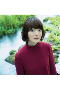 (CD)ざらざら(初回生産限定盤)/花澤香菜