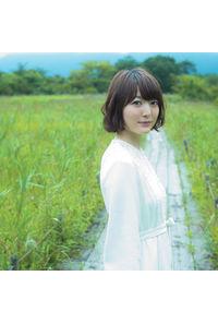 (CD)ざらざら(通常盤)/花澤香菜