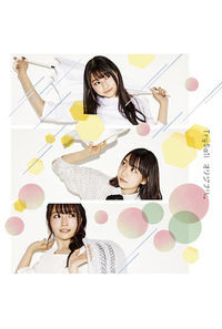 (CD)「亜人ちゃんは語りたい」オープニングテーマ オリジナル。 (初回限定盤)/TrySail(麻倉もも、雨宮 天、夏川椎菜)