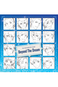 (CD)「アイドルマスター SideM」THE IDOLM@STER SideM Beyond The Dream