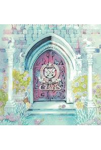 (CD)Fairy Castle(通常盤)/ClariS