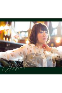 (CD)Opportunity(初回生産限定盤)/花澤香菜