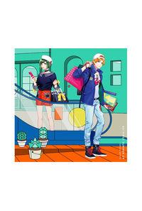 (CD)「A3!(エースリー)」ミニアルバム A3! First SUMMER EP