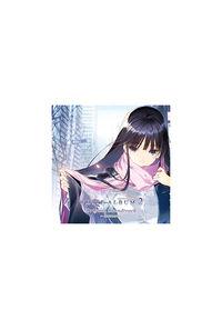 (CD)WHITE ALBUM2 ORIGINAL SOUNDTRACK ~kazusa~