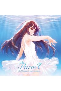 (OTH)アクアプラスオンラインショップ Pure3 Feel Classics ~Naoya Shimokawa~