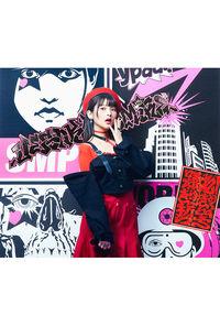 (CD)「アホガール」エンディングテーマ 踊れ!きゅーきょく哲学(期間限定盤)/上坂すみれ