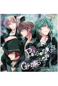 (CD)「アイドリッシュセブン」Poisonous Gangster/ZOOL