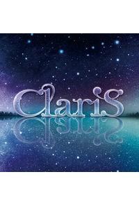 (CD)「終物語」エンディングテーマ SHIORI(通常盤)/ClariS